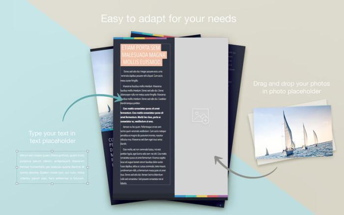 5_Corporate_Templates_Business_Stationery.jpg