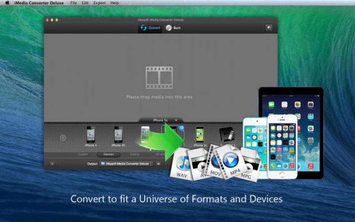 1_iSkysoft_iMedia_Converter_Deluxe.jpg