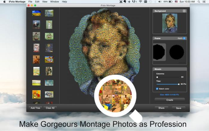 1_iFoto_Montage_Easy_Mosaic_Photo_Maker.jpg