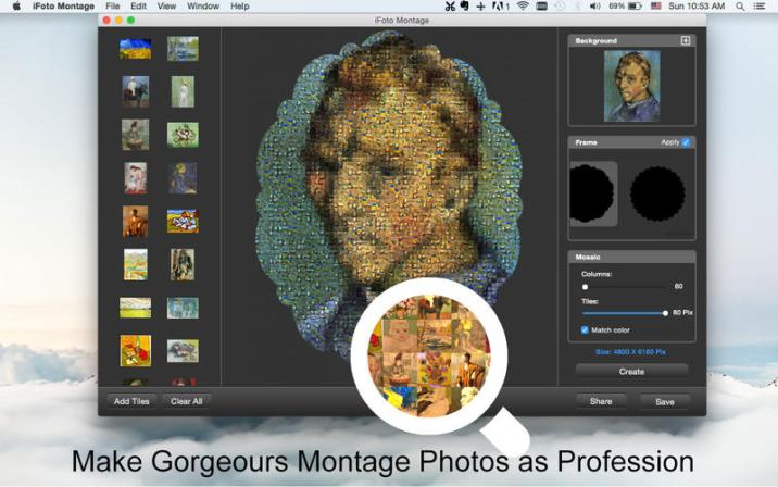 1_iFoto_Montage_Easy_Mosaic_Photo_Maker.jpg