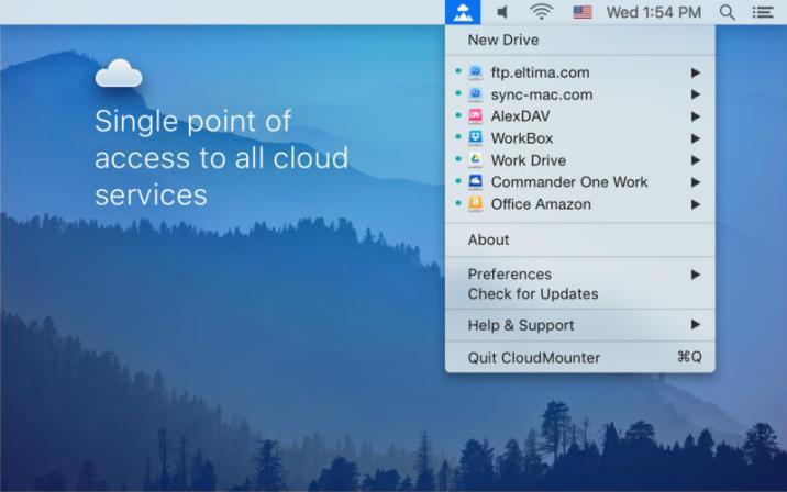 1_CloudMounter_mount_cloud_storage_as_local_drive.jpg
