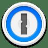 『危険なパスワード』ランキング発表!安全な管理方法教えます!(2014年版) app icon round.100x100 75