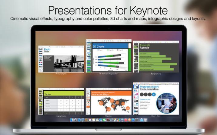 5_Megapack_for_iWork_2015_Keynote_Numbers_Pages_Templates.jpg