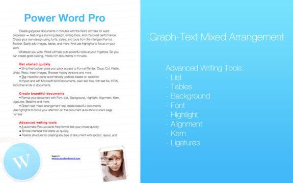 3_Power_Word_Pro.jpg