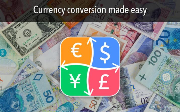 4_Currency_Converter_Convert_the_worlds_major_currencies_with_the_most_updated_exchange_rates.jpg