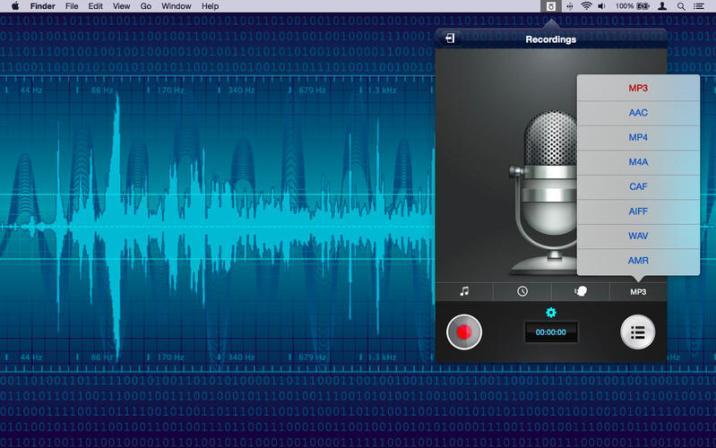 2_Recordings_Pro.jpg