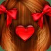 Media Sapiens GmbH - 35 ways to plait your hair : women's outlook artwork   Apple: New iOS Apps (December 28, 2012) mzm