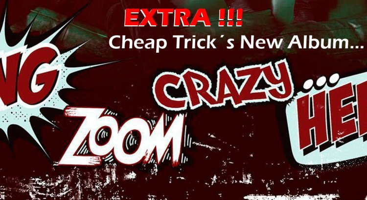 Cheap-Trick,Bang,-Zoom,-Crazy
