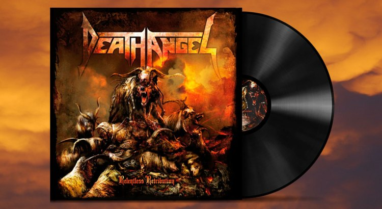 Death-Angel-Relentless-Retribution