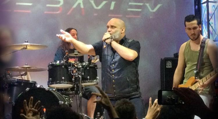 Blaze-Bayley-Bogota