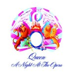 10.-A-nigt-at-the-opera,-QUEEN