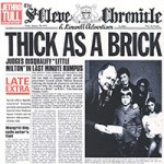 2.-Thick-as-a-brick,-JETHRO-TULL