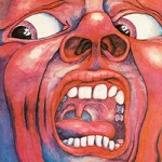 4.-In-the-court-of-the-crimson-King,-KING-CRIMSON