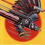 Screaming-For-Vengeance-Album-Cover