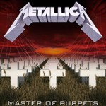 master_of_puppets_3d_album_by_cubicalmember_d4ry