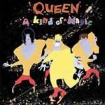 queen-a-kind-of-magic