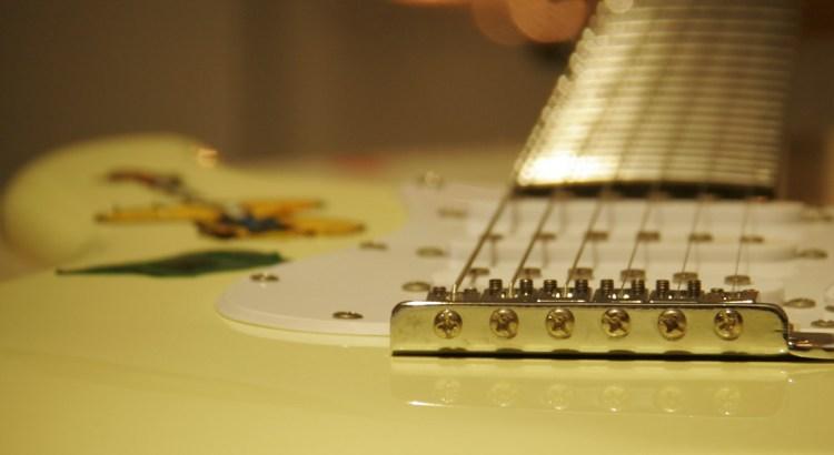 Guitarristas3parte