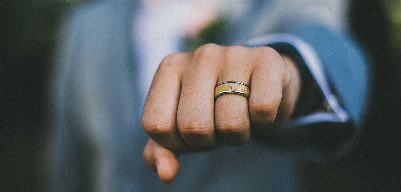 wedding bands for men neil lane wedding bands Wedding Bands for Men