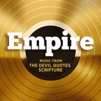 "Empire Cast - Empire: Music From ""The Devil Quotes Scripture"" - Single"