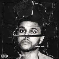 The Weeknd - Discography