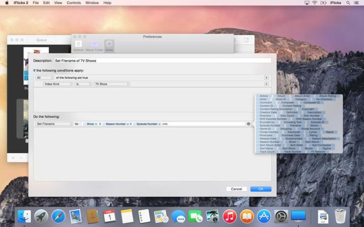 5_iFlicks_2_Your_Videos_in_iTunes.jpg