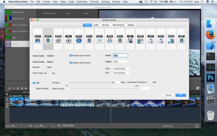 4_Video_Editor_Robot.jpg