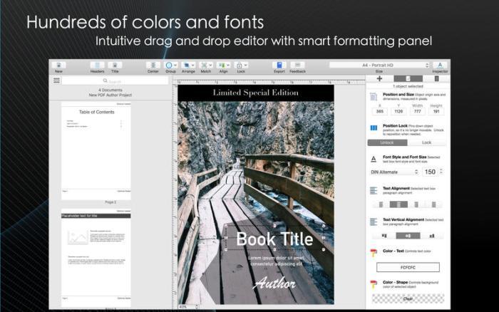 3_Orion_PDF_Author.jpg