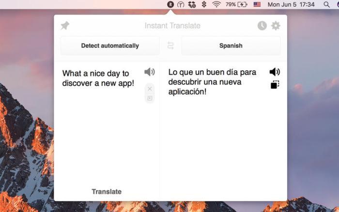 2_Instant_Translate_translator_dictionary_voice.jpg