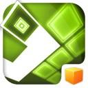 Bulkypix ofrece más de 10 juegos gratis en la App Store