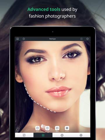 iPad Screen Shot 2