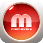 Memodies