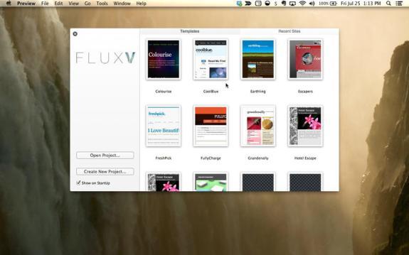 1_Flux_V.jpg