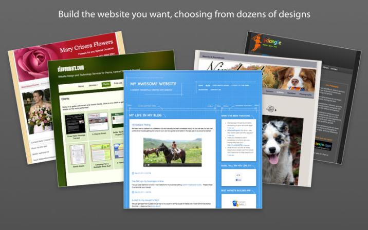 1_Sandvox_Easy-to-use_website_builder_lets_anyone_create_and_publish.jpg