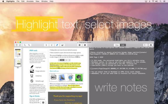 2_Highlights_-_Read_and_Annotate_PDFs,_Take_Notes,_Share_Summaries.jpg