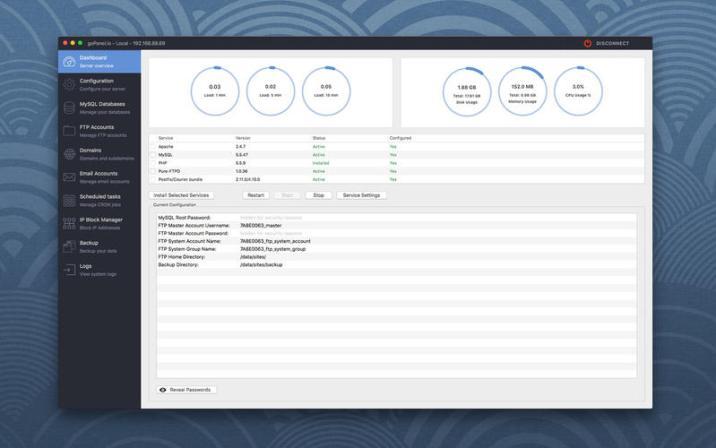 3_goPanel_Web_Server_Manager.jpg