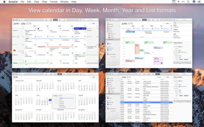 5_BusyCal_3_Calendar_Reminders_To_Dos.jpg