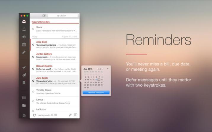 3_Mail_Pilot_2_Email_inbox_simplified.jpg