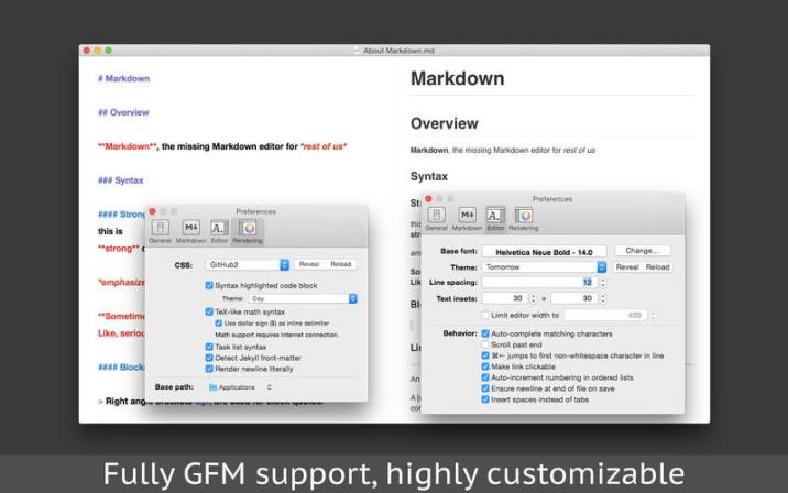 3_Markdown.jpg