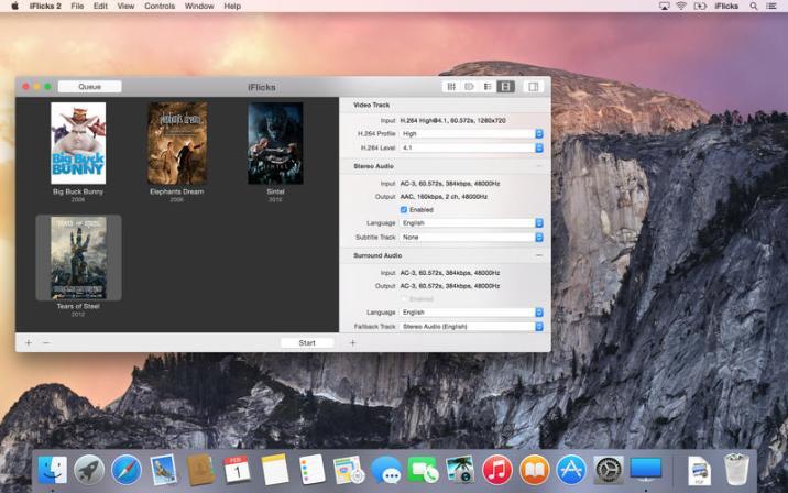4_iFlicks_2_Your_Videos_in_iTunes.jpg