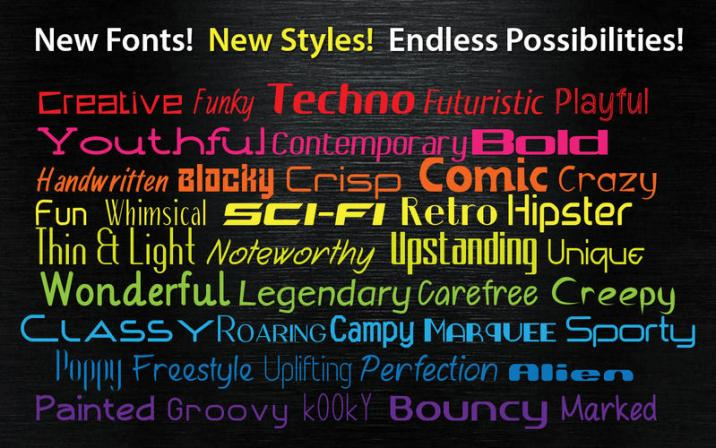 1_Font_Pack_Pro_Master_Collection_2015_Edition.jpg