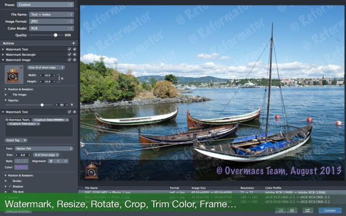 4_PhotoMill_Batch_Convert_Edit_Metadata_Rename_Resize_Watermark_and_even_more.jpg