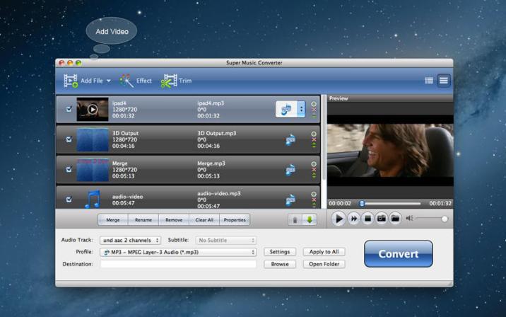 1_Super_Music_Converter.jpg