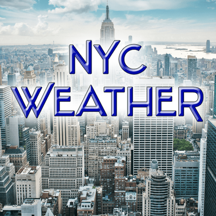 york city local weather forecast traffic radar new york city weather