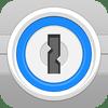 『危険なパスワード』ランキング発表!安全な管理方法教えます!(2014年版)