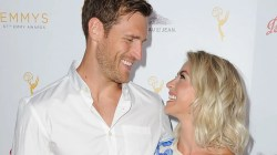 Winsome Brooks Laich Are Married Fox News Julianne Hough Husband 2017 Julianne Hough Husband Name Brooks Laich Are Married Julianne Hough Julianne Hough