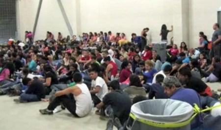 http://i1.wp.com/a57.foxnews.com/global.fncstatic.com/static/managed/img/fn2/video/876/493/061714_ff_illegals_640.jpg?resize=450%2C265