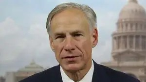 The Texas governor details the latest in the investigation on 'Fox & Friends.'
