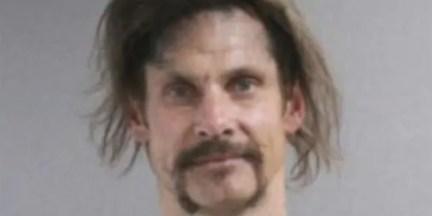 Michael Jarrod Bakkela JACKSON COUNTY SHERIFFS OFFICE