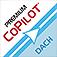 CoPilot™ Premium DACH - Offline GPS Navigation und Karten