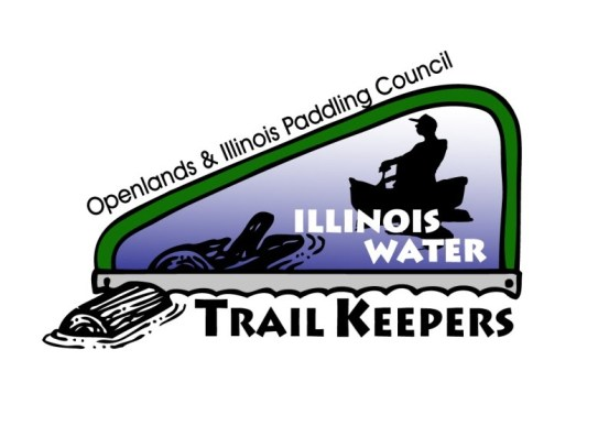 http://i1.wp.com/a872f203-a-62cb3a1a-s-sites.googlegroups.com/site/illinoispaddlingcouncil/trailkeepers/wtk%20logo.jpg?resize=543%2C407&ssl=1